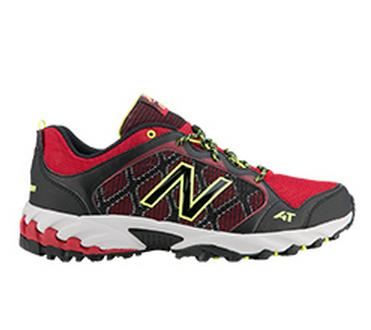 Men's Running MTE612R1