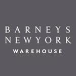Extra 40% Off + Free Shipping All Clearance Items @ Barneys Warehouse