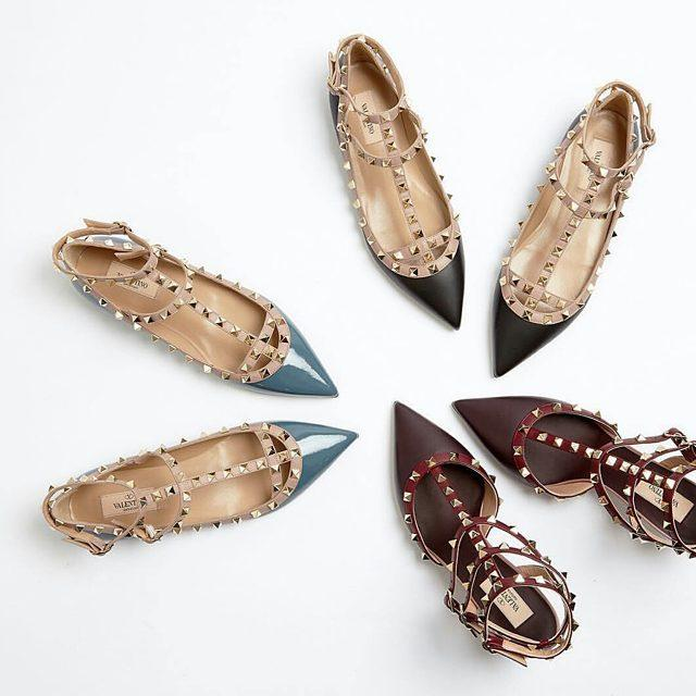 Up to Extra 40% Off 2-Days New Styles Shoes Sale @ Bluefly