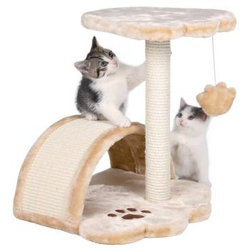 Up to 40% Off Cat Furniture @ PETCO.com