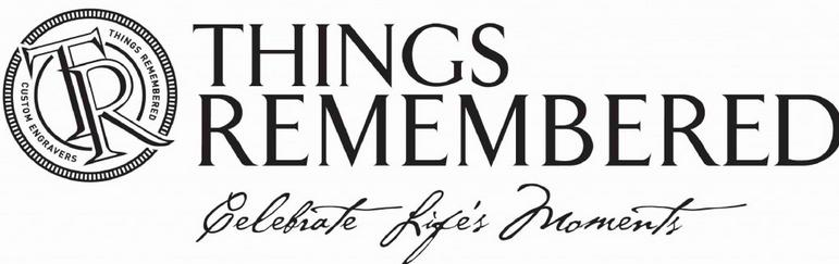 Extra 25% Off Clearance Items @ Things Remembered