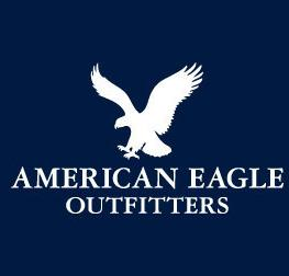 Up to $40 Off Sitewide @ American Eagle
