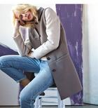 Up to 69% Off Fall Jackets & More Women Apparel @ Rue La La