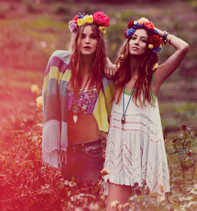 Up to 70% Off + Extra 25% Off Free People Clothes Sale @ Lord & Taylor