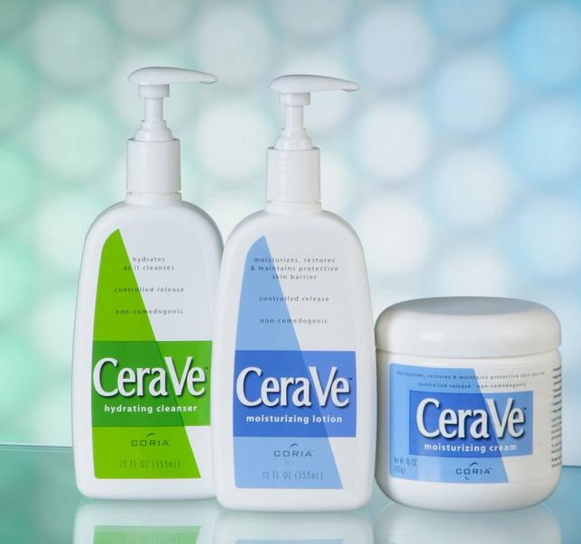 30% Off CeraVe Skincare Products @ SkinCareRx