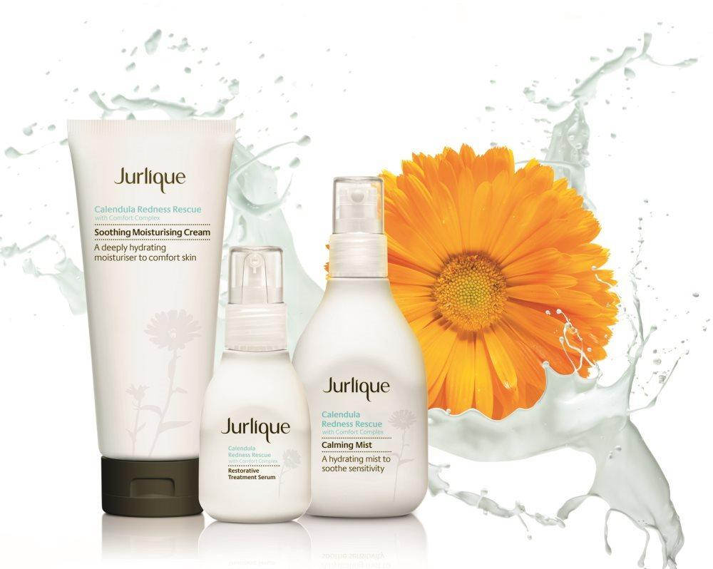 30% Off Jurlique Skincare Products @ SkinCareRx