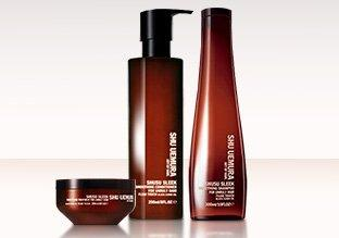 Up to 16% Off Shu Uemura Art of Hair On Sale @ MYHABIT