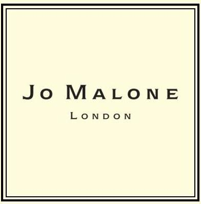 A Duo Sample with Any Purchase @ Jo Malone London