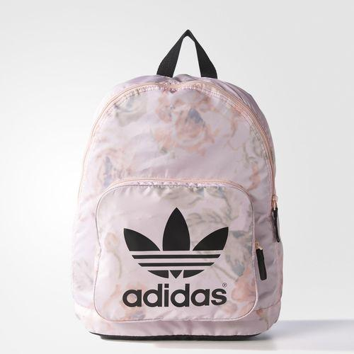 Extra 30% Off Selected Adidas Backpack Sale @ adidas