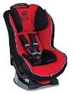 $30 Gift Card with Select Britax Car Seat Purchase @ Amazon
