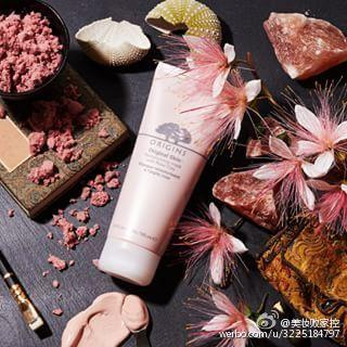 $25 + Free Shipping Original Skin™ Retexturizing mask with Rose Clay 100ml