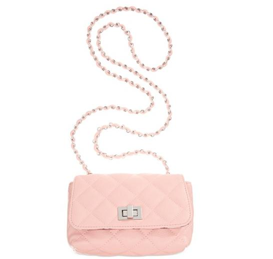 Up to 40% Off Pink Wallets and Clutches @ Macy's