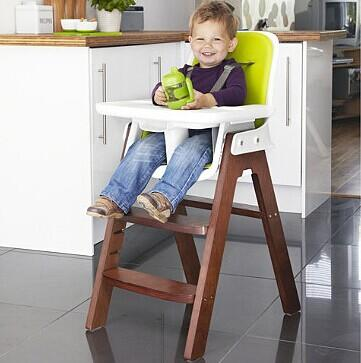 OXO Tot Sprout Chair @ Albee Baby