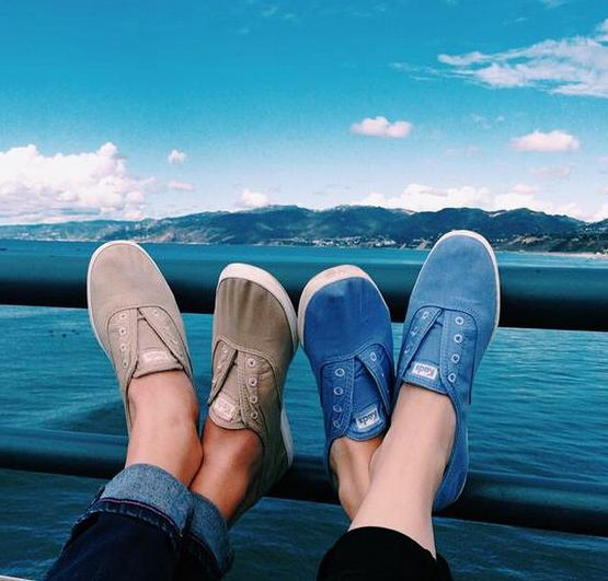Up to 40% Off Keds on Sale @ Nordstrom