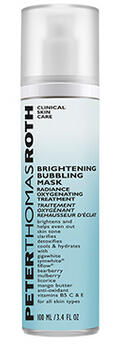 PETER THOMAS ROTH Brightening Bubbling Mask 3.4oz
