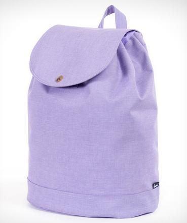 Herschel Supply Co. Reid Mid-Volume Backpack(4 colors)