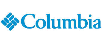 Up to 50% Off + Extra 25% Off Select Sale @ Columbia Sportswear