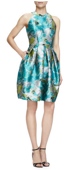 Up to 65% Off Summer Savings on Select Designer Dresses @ Neiman Marcus