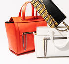 Up to 63% Off Meli Melo & More Street Chic Totes & Hanbags On Sale @ Gilt