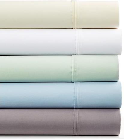 Hanover 800 Thread Count Sheet Set @ Macy's