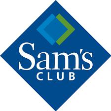 $45 Hot Deal! $45 for a Sam's Club Membership with a $20 Sam's Club Gift Card + $100 in Additional Savings