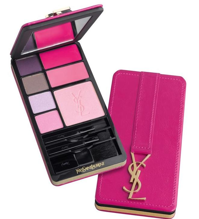 Up to 85% Off YSL, Nars,  Laura Mercier & More Makeup On Sale @ MYHABIT
