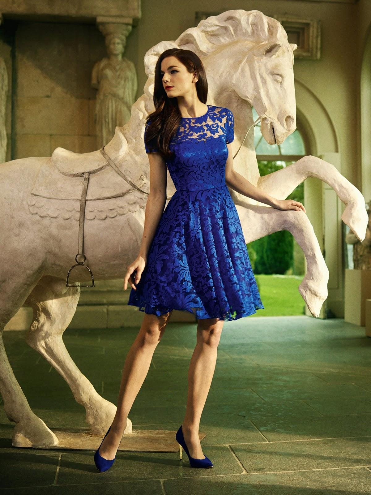 Up to 65% Off Ted Baker London Women's Apparel @ CUSP Neiman Marcus