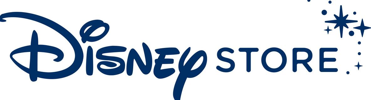 Online Exclusive  Up to 25% Off Items @ Disney Store