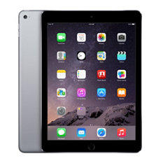 iPad Air 2 64GB $487! Sam's Club Plus 会员一日特卖