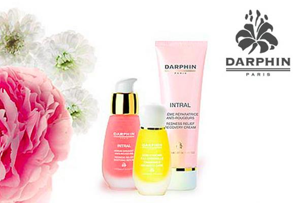 Dealmoon Exclusive: Free 4-Piece Ultimate Anti-Aging Gift with Any Purchase of $100 @ Darphin