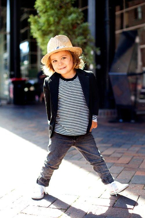 Extra 20% Off Back To School Boys Clothing