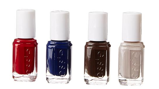 Essie Limited Edition Mini Cube @ 6PM.com