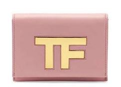 40% Off Tom Ford Wallets and Hangbags @ Neiman Marcus