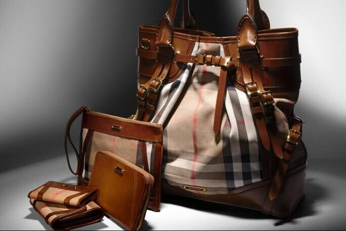 Up To $900 Gift Card with Burberry Purchase @ Saks Fifth Avenue