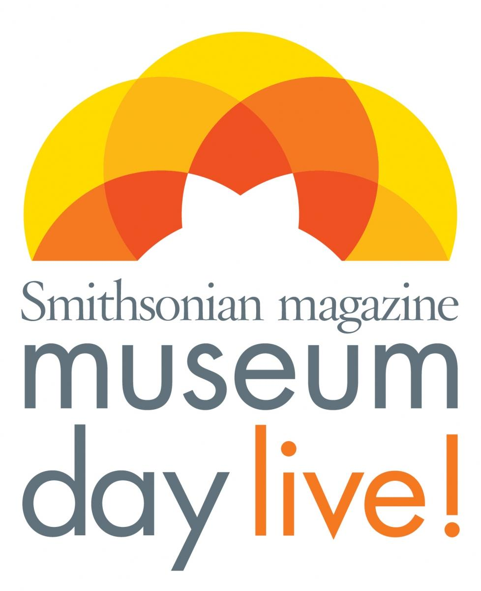 FREE Tickets for MUSEUM Day on Sept 26th