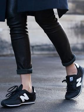 Up to 60% Off Women's New Balance Casual Shoes Sale @ 6PM.com