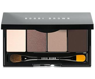 30% Off Bobbi Brown Illuminating Nudes Bobbi's Browns Eye Palette @ Macy's