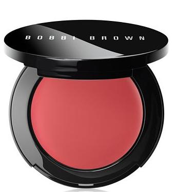 15% Off Bobbi Brown Pot Rouge for Lips & Cheeks - Telluride Collection @ macys