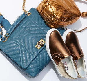Up to 55% Off Lanvin Shoes & Handbags on Sale @ Gilt