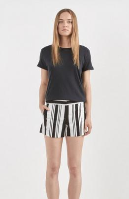 Up To 70% Off Select Theory, Rag & Bone, A.P.C. Apparel on Sale @ The Dreslyn