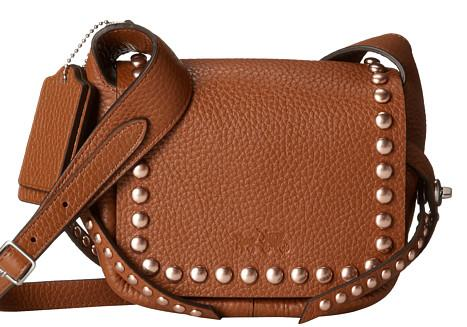 Up to 60% Off Coach Handbags On Sale! @ 6PM.com
