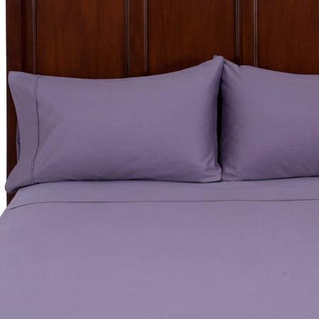 Better Homes and Gardens 525-Thread Count 100 Percent Cotton Sheet Set