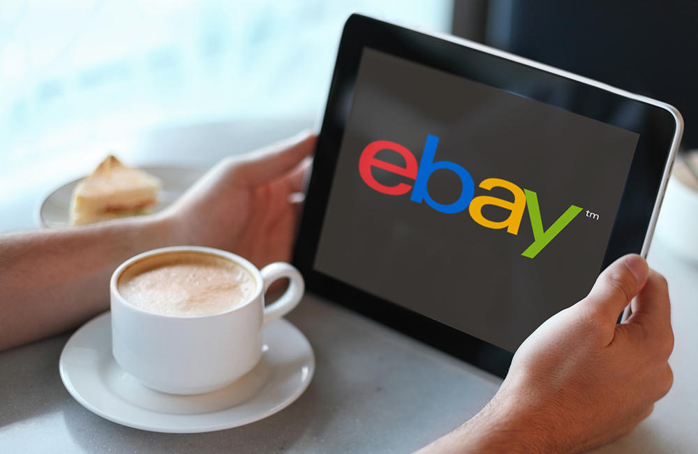 You will love it! eBay recent hot deals roundup