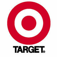 $15 off $50+ Extra 10% Off Select Household Items @ Target.com