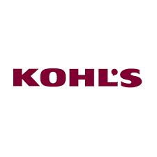 40%, 30% or 20% Coupon To Email @ Kohls