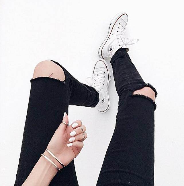Up to 75% Off J Brand Jeans Sale @ Saks Off 5th
