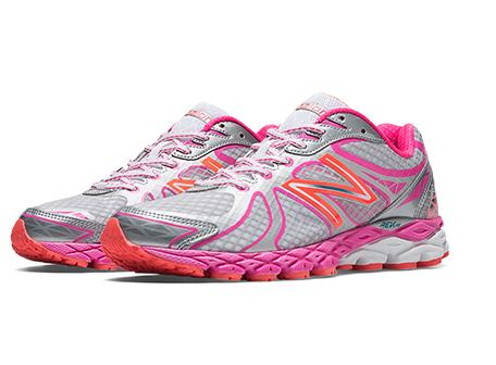 New Balance 870 Women's Running(Style: W870PS3)