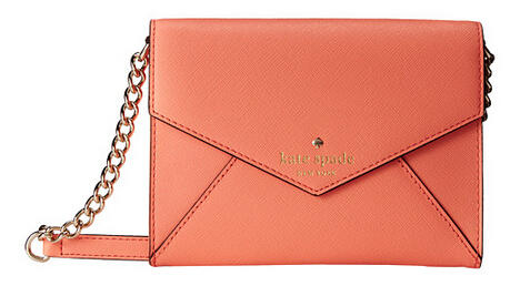 Kate Spade New York Cedar Street Monday