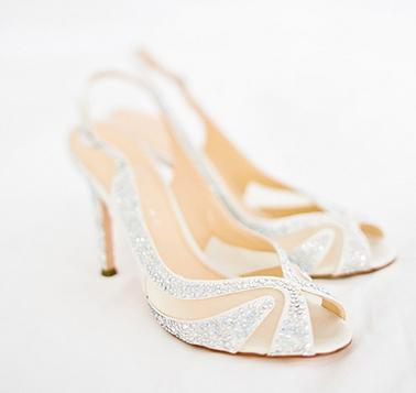 Up to 74% Off Ivanka Trump Shoes @ 6PM