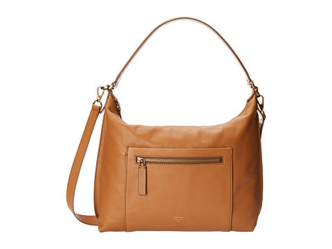 Fossil Vickery Shoulder Bag